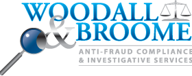 Woodall & Broome Logo